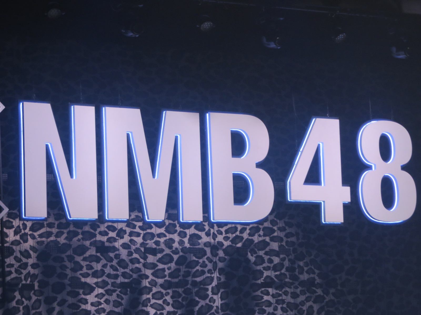 NMB48 LIVE TOUR 2018 in SUMMER 神奈川公演-022