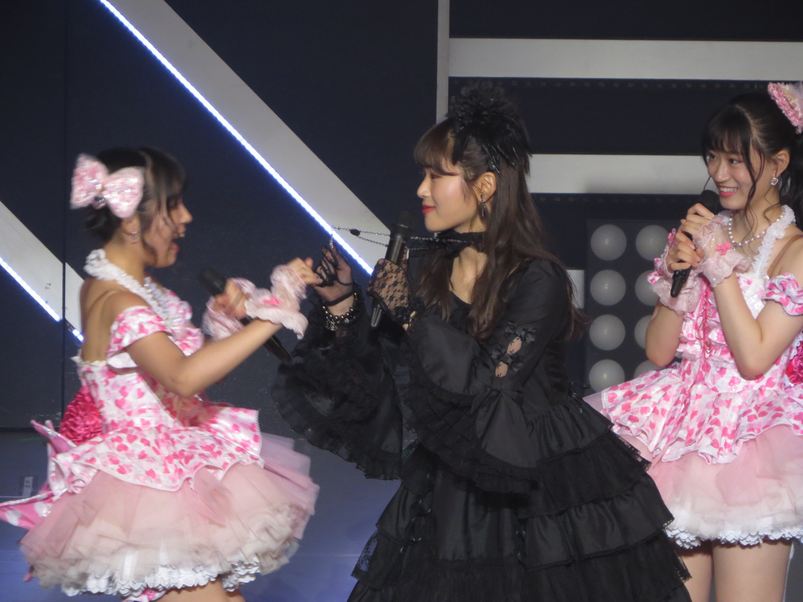 NMB48 LIVE TOUR 2018 in Summer・熊本-048