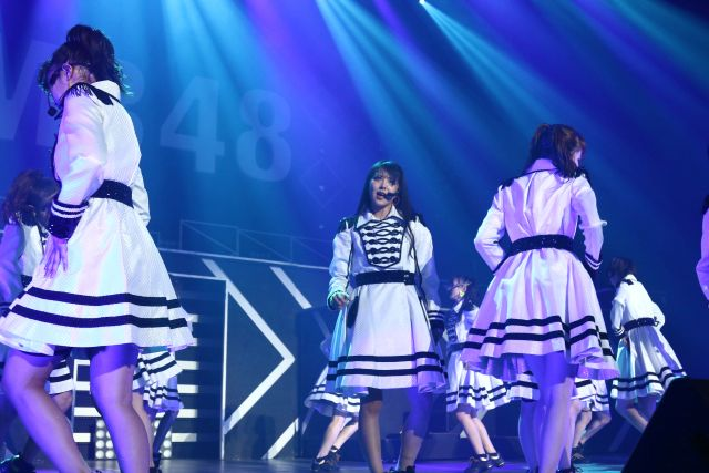 NMB48 LIVE TOUR 2018 in Summer・石川公演の画像-174