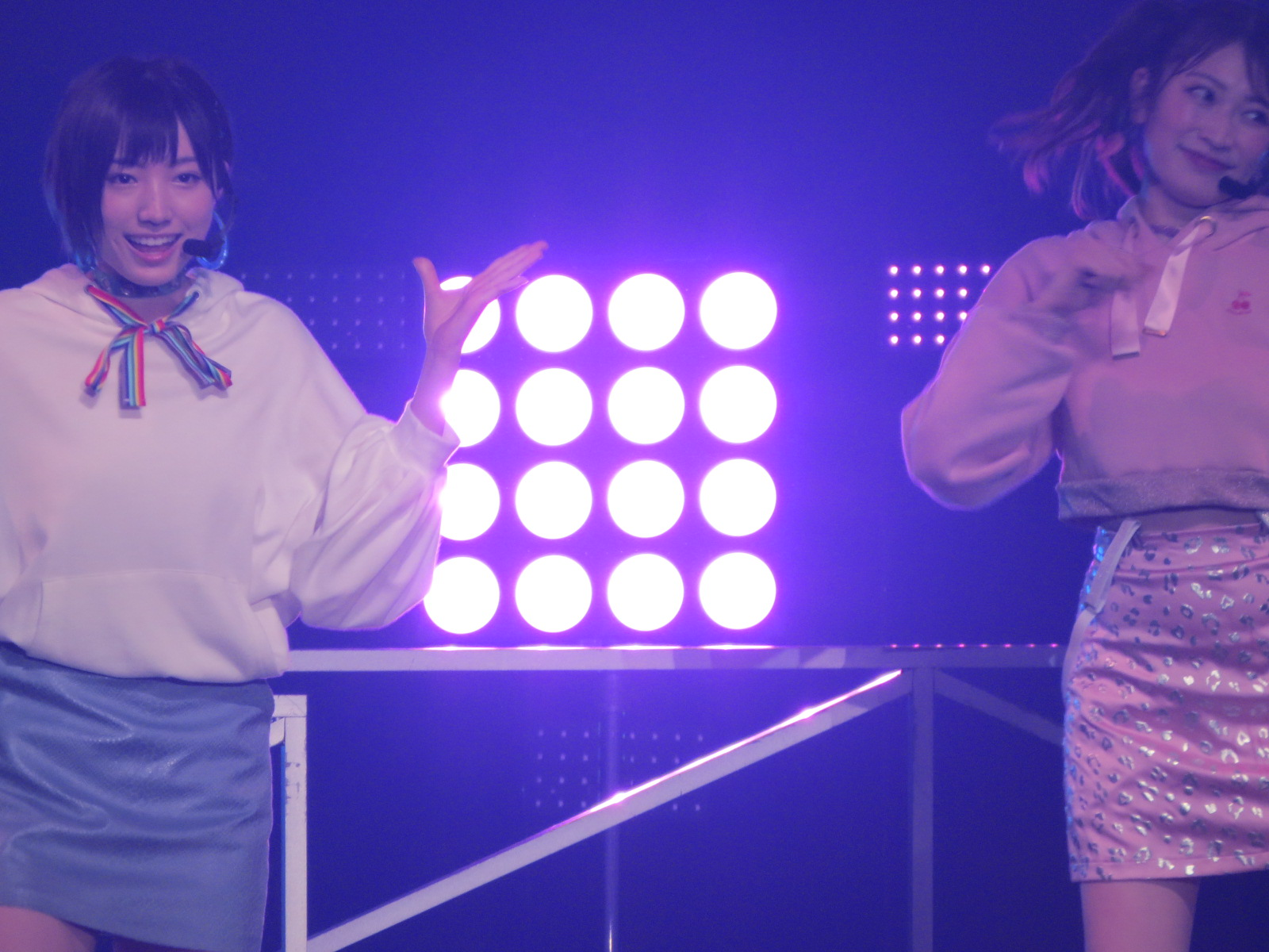 NMB48 LIVE TOUR 2018 in Summer・石川公演の画像-064